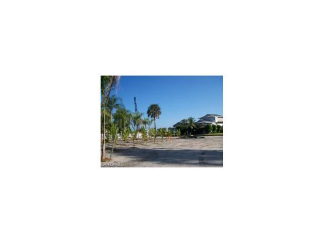 611 Estero Blvd, Fort Myers Beach, FL 33931 (MLS #217004861) :: The New Home Spot, Inc.