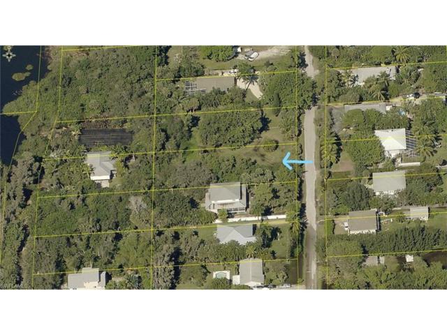 16540 Arbor Ridge Dr, Fort Myers, FL 33908 (#217004935) :: Homes and Land Brokers, Inc