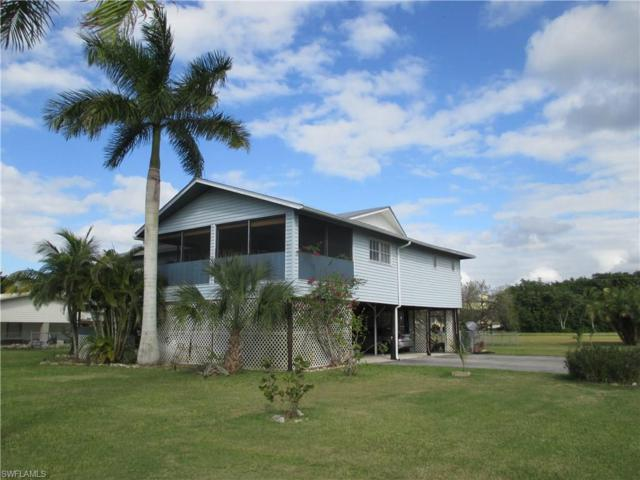 309 S Storter Ave, Everglades City, FL 34139 (MLS #217005619) :: The New Home Spot, Inc.