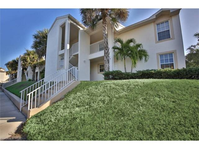 17132 Ravens Roost #6, Fort Myers, FL 33908 (MLS #217005758) :: The New Home Spot, Inc.