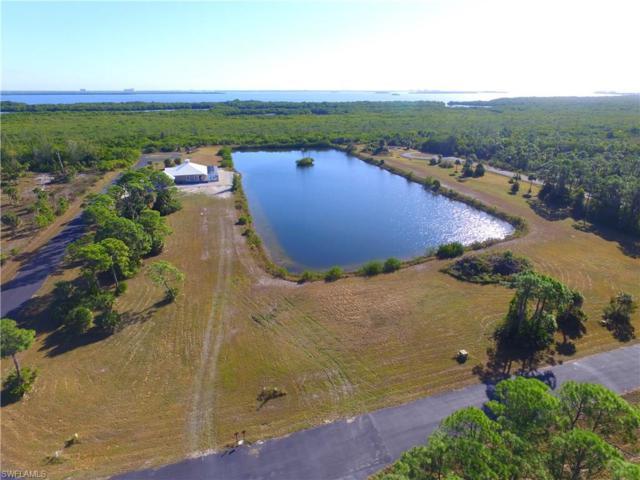 3511 Heron Landing Cir, Other, FL 33956 (MLS #217005997) :: The New Home Spot, Inc.