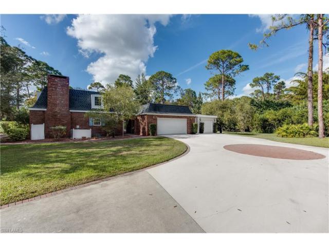 13649 Brynwood Ln, Fort Myers, FL 33912 (MLS #217006113) :: The New Home Spot, Inc.