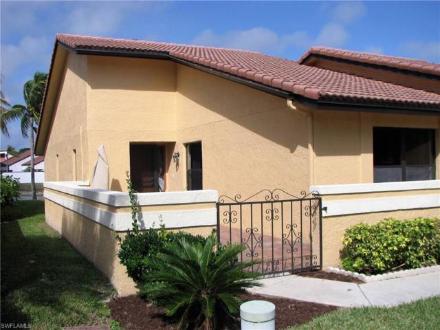 5408 Ashton Cir, Fort Myers, FL 33907 (MLS #217006153) :: The New Home Spot, Inc.