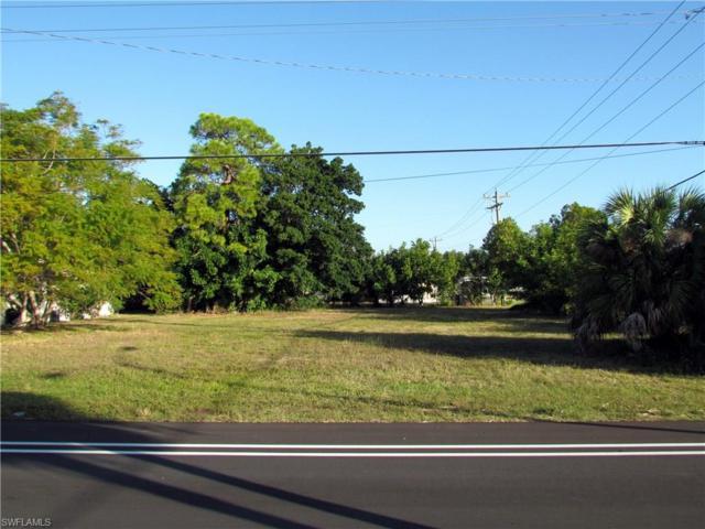 733 El Dorado Pky E, Cape Coral, FL 33904 (MLS #217006656) :: The New Home Spot, Inc.