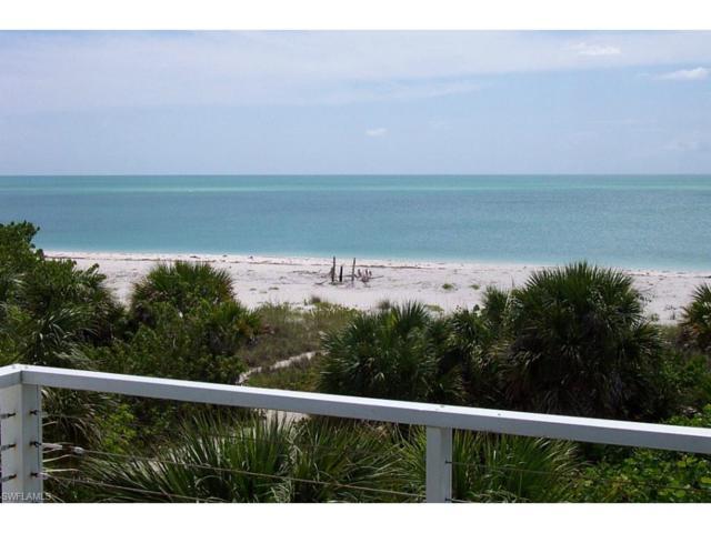 640 Gulf Ln #4, Captiva, FL 33924 (#217006682) :: Homes and Land Brokers, Inc
