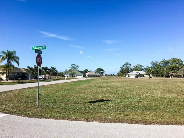 16330 Navarro Ct, Punta Gorda, FL 33955 (#217006703) :: Homes and Land Brokers, Inc