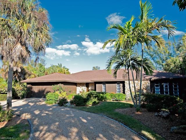 4775 Rue Helene, Sanibel, FL 33957 (MLS #217006751) :: The New Home Spot, Inc.
