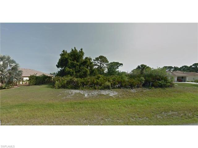 182 Jennifer Dr, Rotonda West, FL 33947 (MLS #217006851) :: The New Home Spot, Inc.