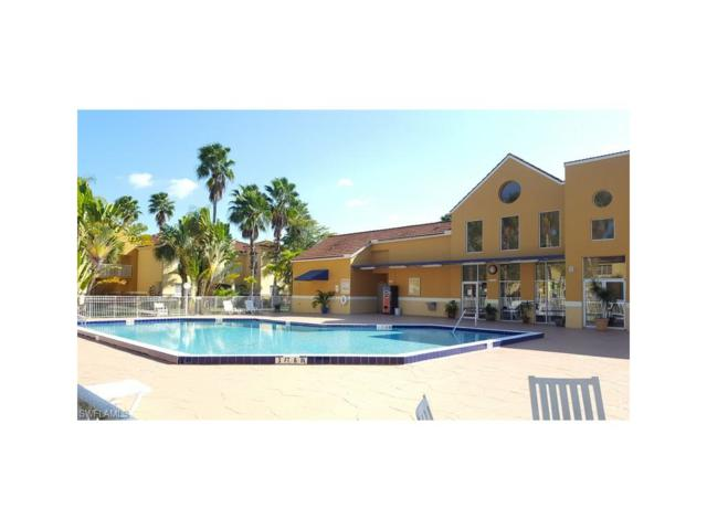 3407 Winkler Ave #304, Fort Myers, FL 33916 (MLS #217006855) :: The New Home Spot, Inc.