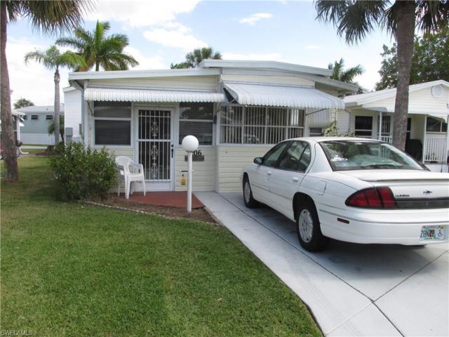 19681 Summerlin Rd #206, Fort Myers, FL 33908 (MLS #217006899) :: The New Home Spot, Inc.