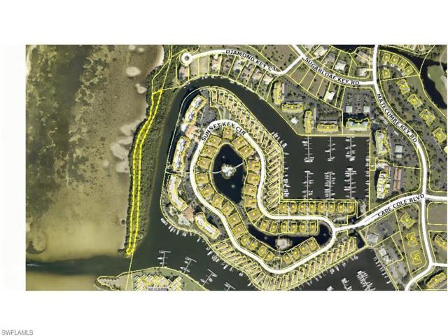1 Burnt Store Marina, Punta Gorda, FL 33955 (MLS #217007074) :: The New Home Spot, Inc.