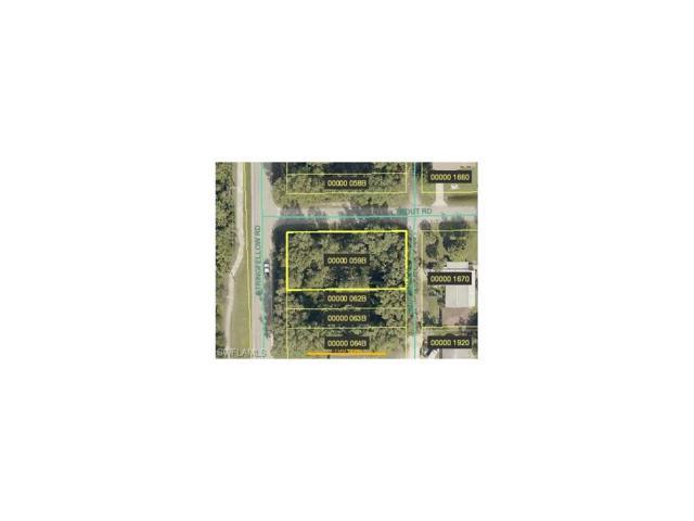 12158 Stringfellow Rd, Bokeelia, FL 33922 (MLS #217007076) :: The New Home Spot, Inc.