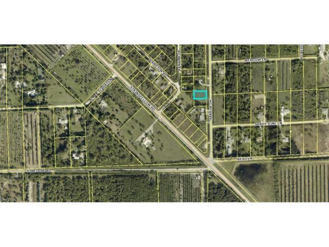 13639 Harbor Dr, Bokeelia, FL 33922 (#217007358) :: Homes and Land Brokers, Inc