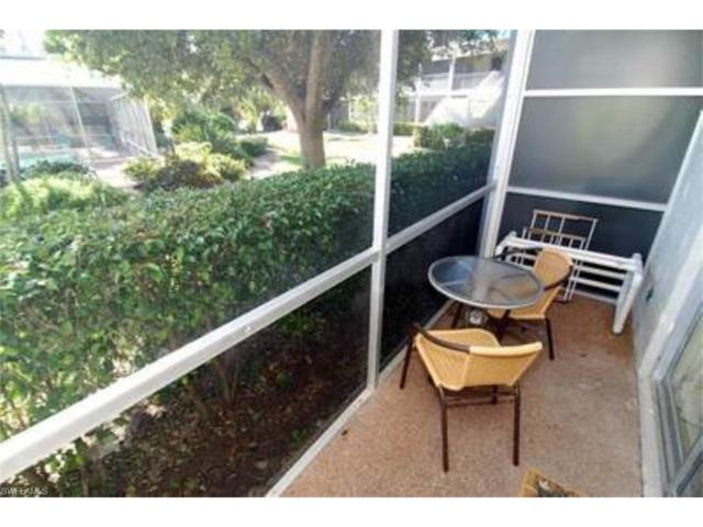 827 E Gulf Dr J3, Sanibel, FL 33957 (#217007460) :: Homes and Land Brokers, Inc