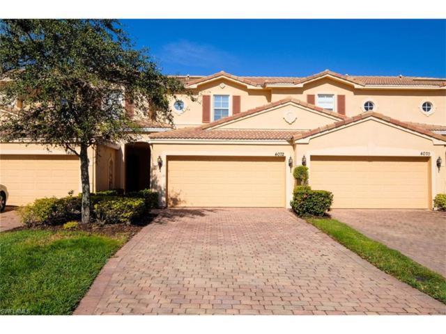 4072 Cherrybrook Loop, Fort Myers, FL 33966 (MLS #217007665) :: The New Home Spot, Inc.