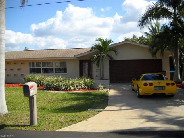 5609 Del Rio Ct, Cape Coral, FL 33904 (MLS #217007834) :: The New Home Spot, Inc.