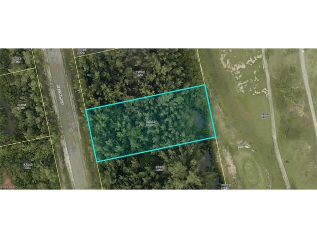 14122 Pacosin Ct, Bokeelia, FL 33922 (#217007876) :: Homes and Land Brokers, Inc