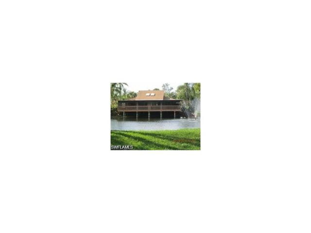 6333 Royal Woods Dr, Fort Myers, FL 33908 (MLS #217007909) :: The New Home Spot, Inc.