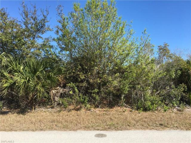 14446 Fort Worth Cir, Port Charlotte, FL 33981 (MLS #217008049) :: The New Home Spot, Inc.