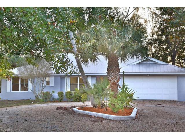 1717 Sand Pebble Way, Sanibel, FL 33957 (MLS #217008161) :: The New Home Spot, Inc.