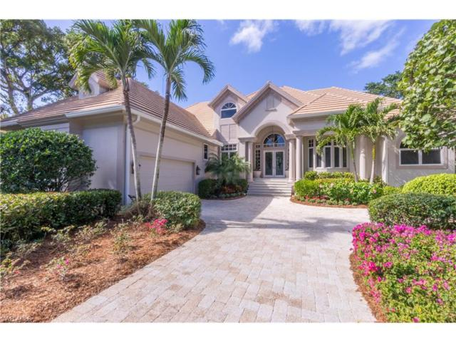2857 Wulfert Rd, Sanibel, FL 33957 (MLS #217008269) :: The New Home Spot, Inc.