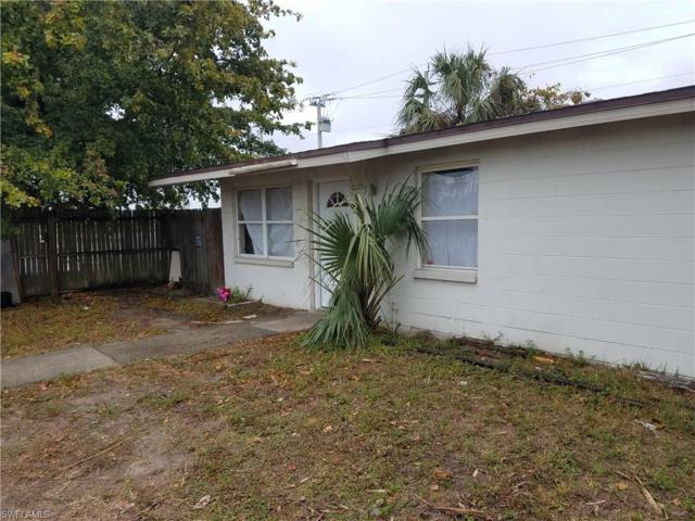 2009 Dupree St, Fort Myers, FL 33916 (#217008314) :: Homes and Land Brokers, Inc