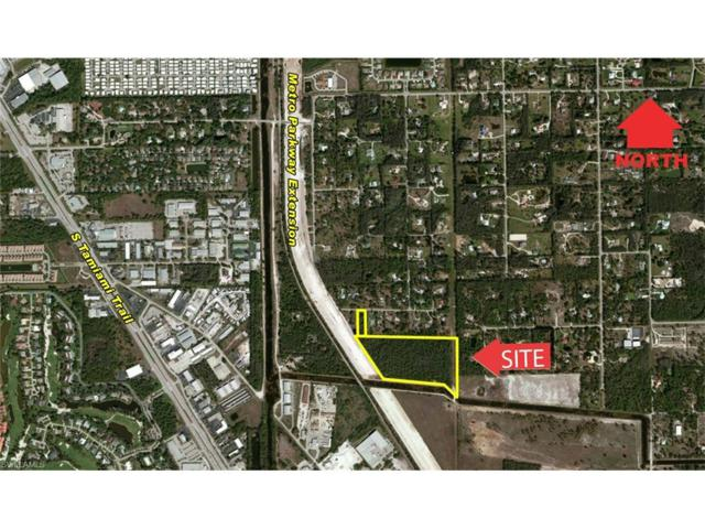 6228 Briarwood Ter, Fort Myers, FL 33912 (MLS #217008985) :: The New Home Spot, Inc.