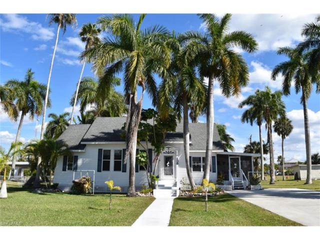 203 Allen Ave, Everglades City, FL 34139 (MLS #217009246) :: The New Home Spot, Inc.