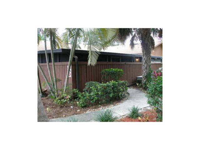 17308 Timber Oak Ln, Fort Myers, FL 33908 (MLS #217009706) :: The New Home Spot, Inc.