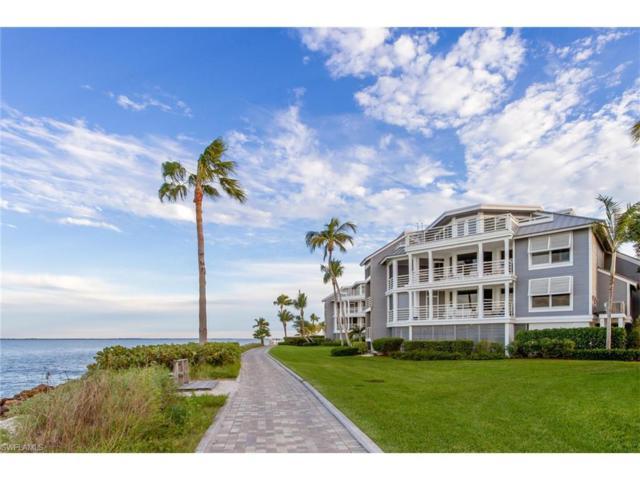 1608 Lands End, Captiva, FL 33924 (#217009722) :: Homes and Land Brokers, Inc