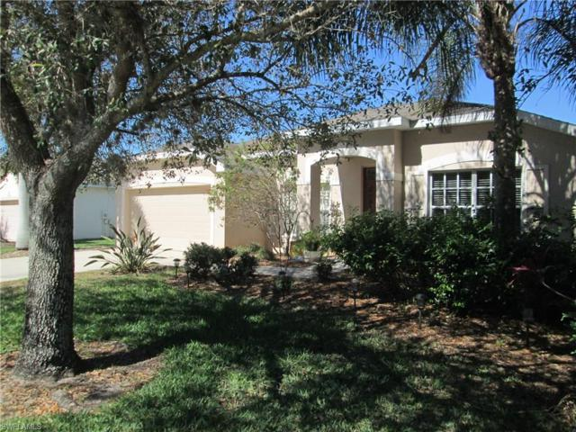 9331 Pittsburgh Blvd, Fort Myers, FL 33967 (MLS #217009782) :: The New Home Spot, Inc.