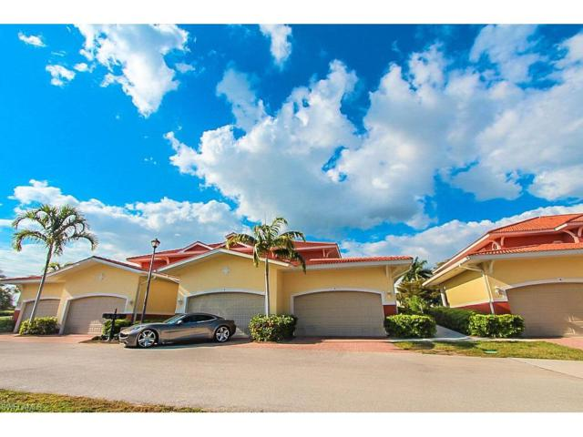 5450 Park Rd #2, Fort Myers, FL 33908 (MLS #217010076) :: The New Home Spot, Inc.
