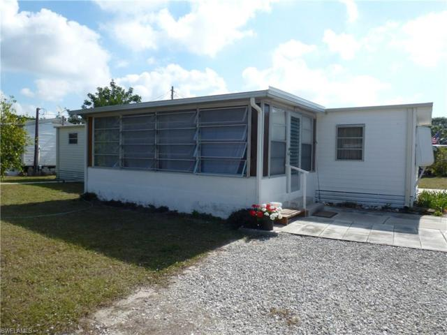 5128 Flamingo Dr, St. James City, FL 33956 (MLS #217010145) :: The New Home Spot, Inc.