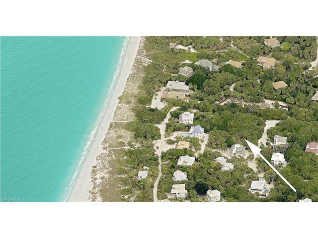 516 Coral Cir, Captiva, FL 33924 (MLS #217010329) :: The New Home Spot, Inc.
