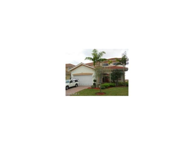 8365 Sumner Ave, Fort Myers, FL 33908 (MLS #217010549) :: The New Home Spot, Inc.