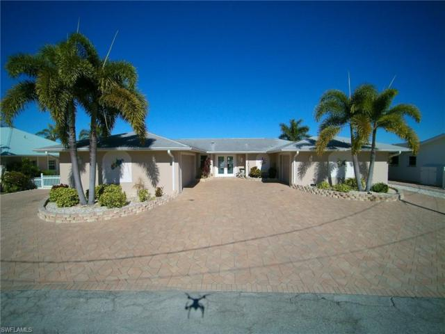 480 Madison Ct, Fort Myers Beach, FL 33931 (MLS #217010658) :: The New Home Spot, Inc.