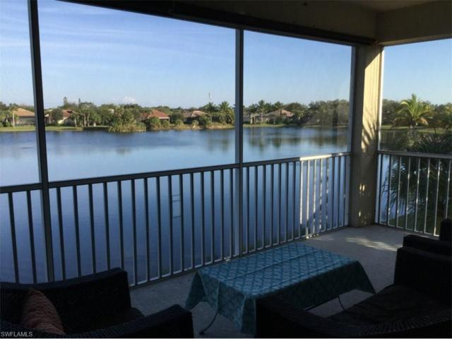 16269 Coco Hammock Way #202, Fort Myers, FL 33908 (#217010678) :: Homes and Land Brokers, Inc