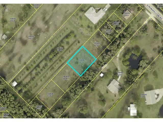 7090 Carissa Dr, Bokeelia, FL 33922 (#217010709) :: Homes and Land Brokers, Inc