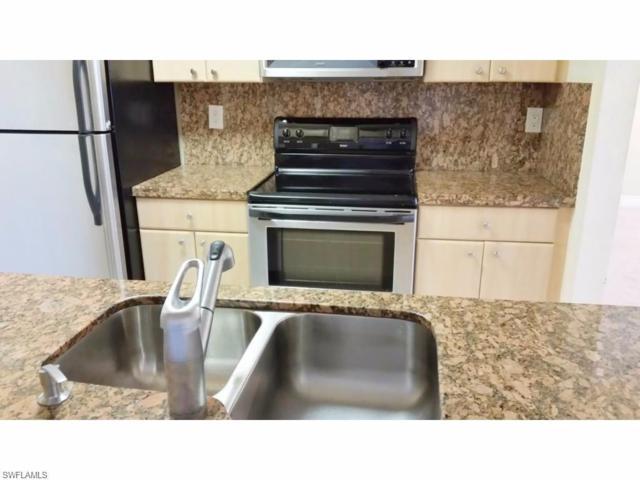 3417 Winkler Ave #612, Fort Myers, FL 33916 (MLS #217010724) :: The New Home Spot, Inc.
