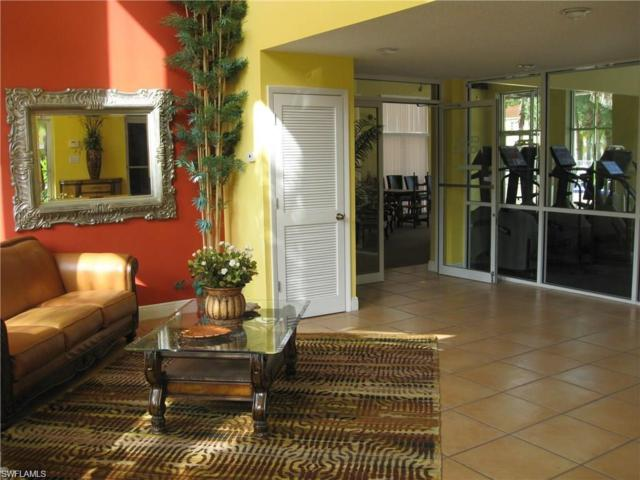 3417 Winkler Ave #607, Fort Myers, FL 33916 (MLS #217010726) :: The New Home Spot, Inc.