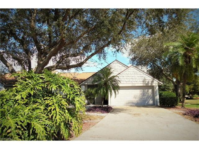 5696 Baden Ct, Fort Myers, FL 33919 (MLS #217010868) :: The New Home Spot, Inc.