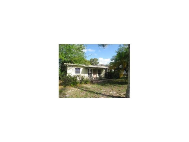 3349 E Riverside Dr, Fort Myers, FL 33916 (#217010948) :: Homes and Land Brokers, Inc