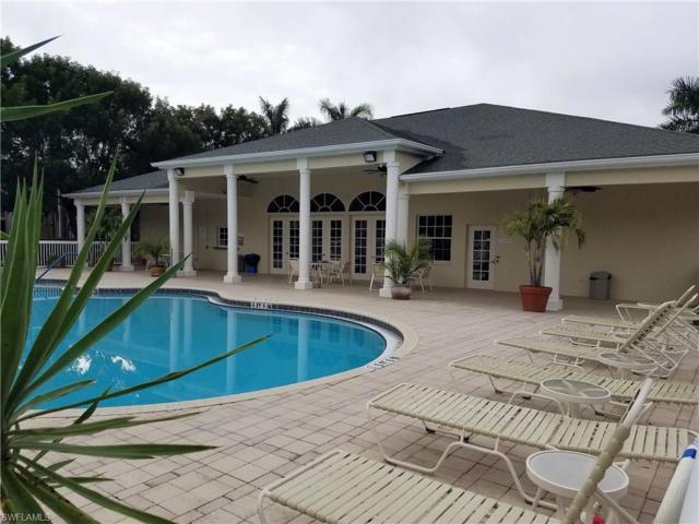 27079 Matheson Ave #203, Bonita Springs, FL 34135 (MLS #217010972) :: The New Home Spot, Inc.