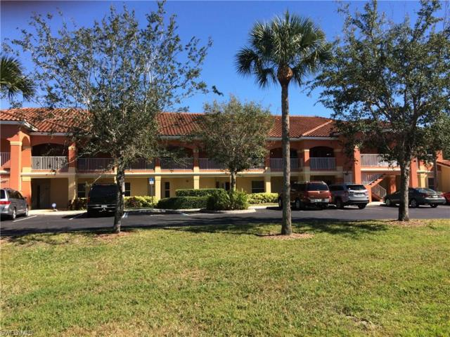15969 Mandolin Bay Dr #204, Fort Myers, FL 33908 (MLS #217011162) :: The New Home Spot, Inc.