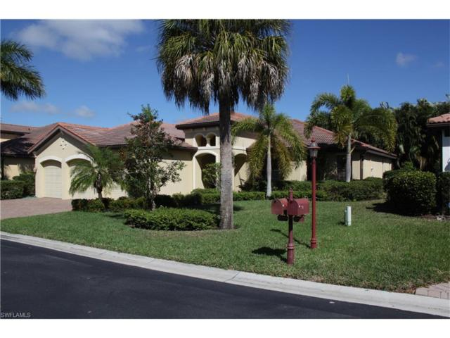 21701 Red Latan Way, Estero, FL 33928 (#217011228) :: Homes and Land Brokers, Inc