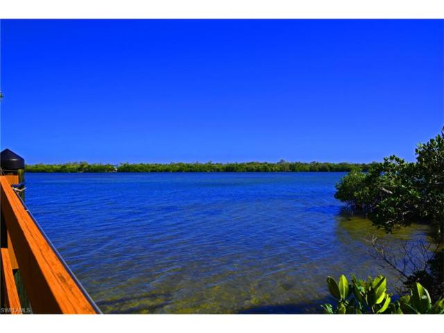 2 Fishing Friends Cayo Costa, Other, FL 33924 (#217011242) :: Homes and Land Brokers, Inc