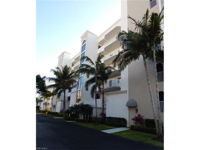 4361 Bay Beach Ln #422, Fort Myers Beach, FL 33931 (MLS #217011254) :: The New Home Spot, Inc.