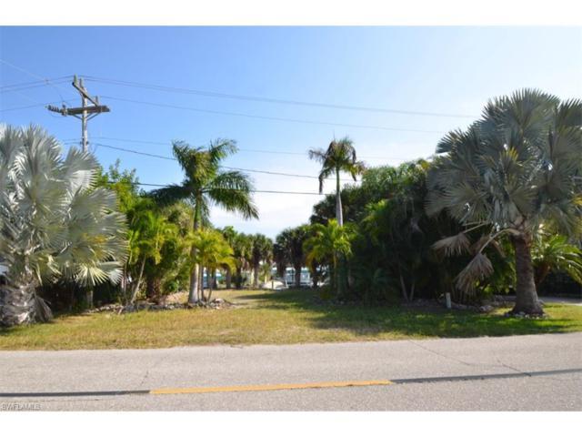 2642 York Rd, St. James City, FL 33956 (MLS #217011347) :: The New Home Spot, Inc.