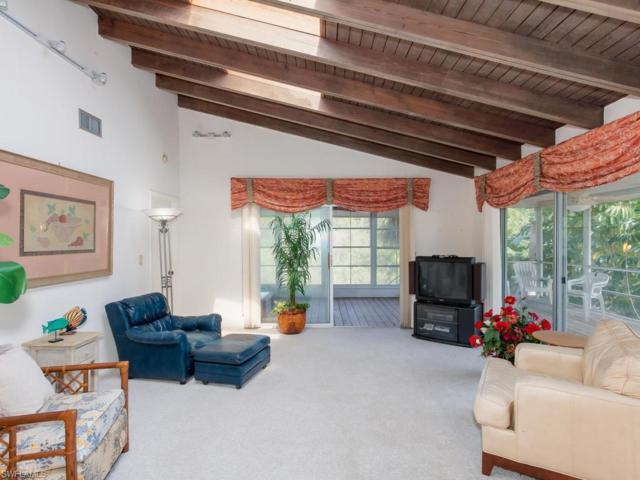 1029 Dixie Beach Blvd, Sanibel, FL 33957 (#217011378) :: Homes and Land Brokers, Inc