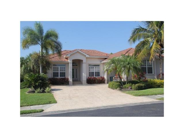 8644 Southwind Bay Cir, Fort Myers, FL 33908 (MLS #217011698) :: The New Home Spot, Inc.